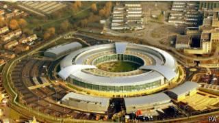 包括国际隐私组织在内的民权自由组织就监视行为提出诉讼