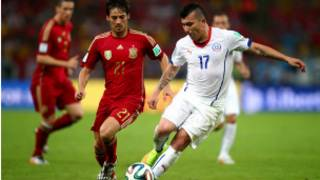gary_medel_of_chile_