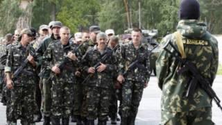 soldiers_ukraine