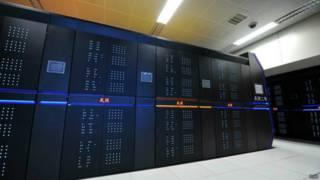 Las actualizaciones permitirían que Tianhe-2 alcanzase los 110 petaflops.