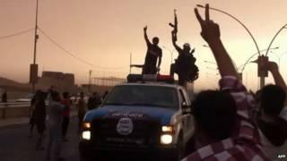 Iraque (AFP)