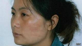 Li Yan