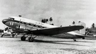 طیارہ