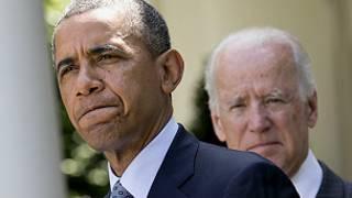 _obama_delivers_remarks_