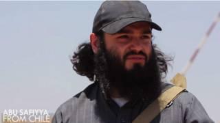 Video de ISIS