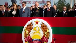 transdnistria_victory_day