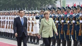 自中國與日本就釣魚島問題發生爭吵以來,通過不同內政與外交場合向日本釋放信號,已經成了如今中國外交語言的一部分。