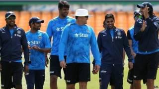 भारत इंग्लैंड टेस्ट मैच सीरीज
