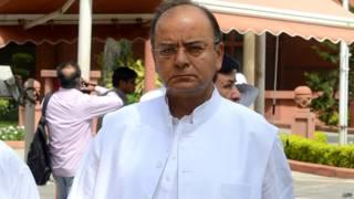 भारत, बजट, आयकर, मोदी सरकार, अरुण जेटली, वित्तमंत्री