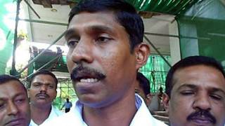 ரஞ்சித் விக்கிரமசிங்க