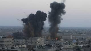 _palestine_israel_strike