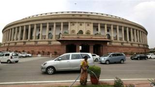 अरुण जेटली, भारत के वित्त मंत्री