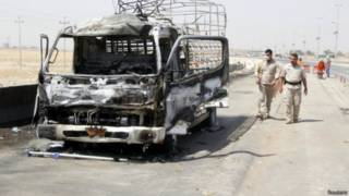 iraq_suicide_attack