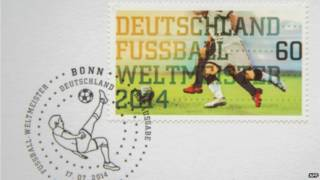 germany_stamp