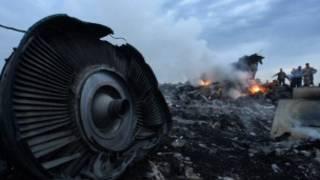 malaysia_plane_crash_