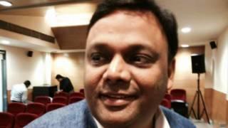 अरविंद गुप्ता