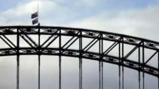 Tutar Australia
