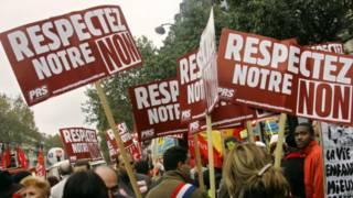 Protesto (AP)