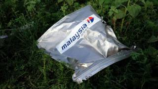 Maylasia Airlines