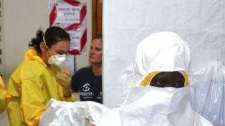 ebola_virus_liberia