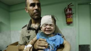 crianca_gaza