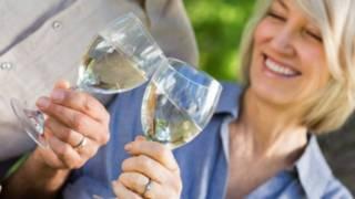 تناول الكحوليات يضاعف خطر فقدان الذاكرة