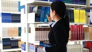 Рейтинг топ-400 університетів