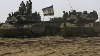 israel_tanks_gaza_