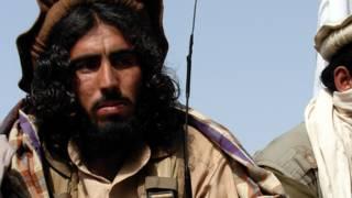 الصوفيون معرضون للخطر في باكستان