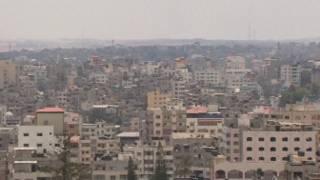 Zirin Gaza