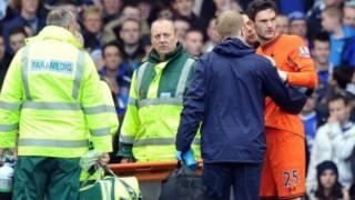 Premier Head Injuries