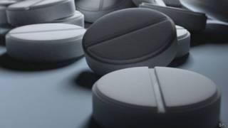 الأسبرين يقلل مخاطر الإصابة بسرطان المعدة والأمعاء