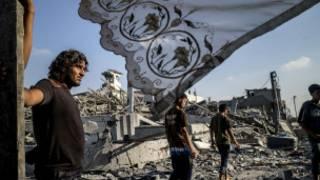 _gaza_ceasefire