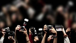 Sizin fotoğraflarınız: Konu bizden, fotoğraflar sizden