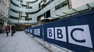 一名曾为英国军情五处(MI5)服务的前BBC员工近日对媒体透露,BBC此前审查同情共产党人的那个部门,在上世纪90年代冷战结束后才终止运作。