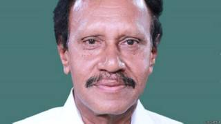 एम थंबीदुरई
