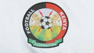 Kenya FKF