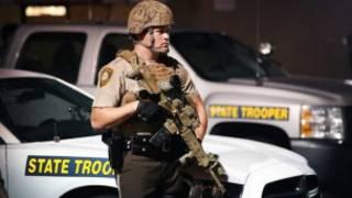 law_enforcement_officer
