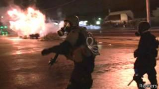 _missouri_teargas