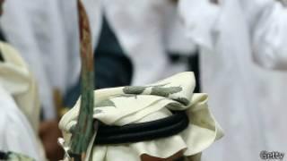 اعدام در عربستان