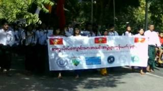 _national_education_law_protest_monywar_