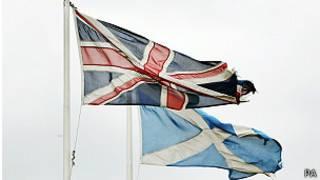 uk_scotland_flags