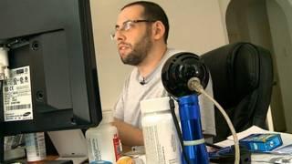 Evan Blass, informante de tecnología retirado en 2014