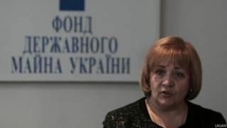 Семенюк-Самсоненко