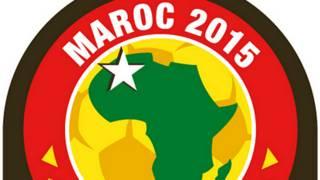 Maroke ntiyashoboye kwemeza ko izokwakira CAN 2015