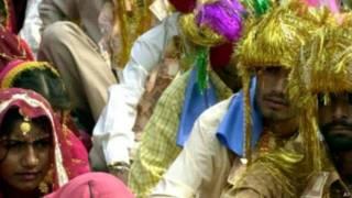 भारत, शादी, विवाह