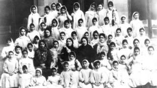Bakı 1917
