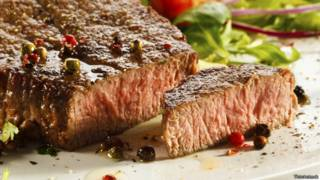 carne (thinkstock)