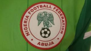 Nigerian Premier League