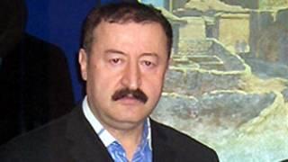 صفر عبدالله